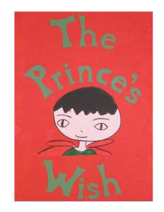 pg-1-the-princes-wish